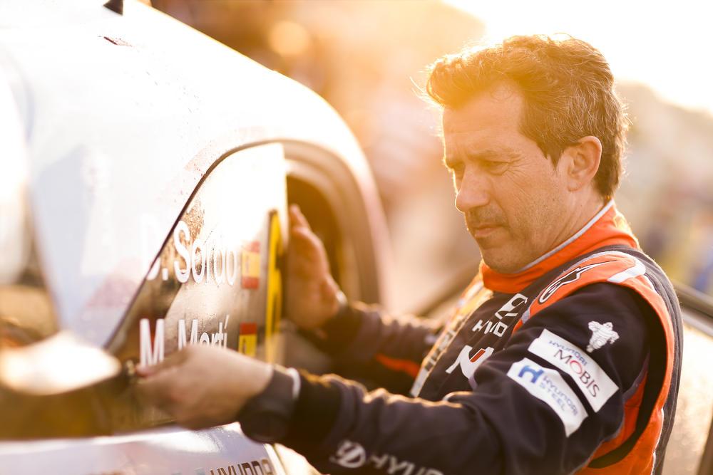 Une formation avec un co-pilote vainqueur en WRC proposée au Rallye Baie-des-Chaleurs ! | PolePosition.ca
