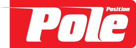Site officiel de Pole-Position Magazine