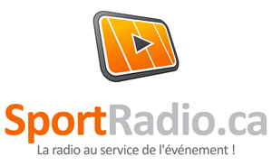Site web de SportRadio.ca
