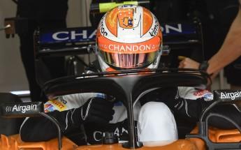 Grand Prix de Belgique de Formule 1