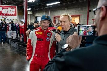 Les 4 Heures Pole-Position 2019