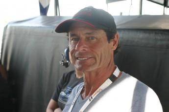 Sebring 2019 - 12 Heures et WEC
