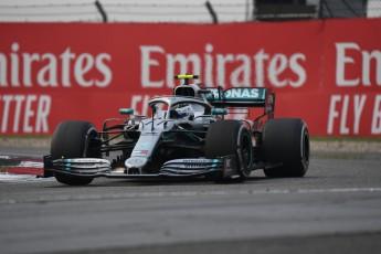 GP de Chine - 1000ème Grand Prix de l'Histoire ! - Vendredi