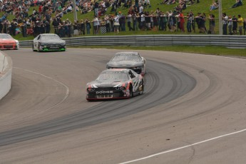 CTMP - Victoria Day Wekend - NASCAR Pinty's