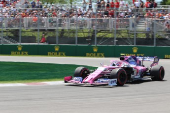 Grand Prix du Canada (Formule 1)