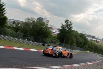 24 Heures du Nürburgring