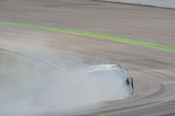 CTMP – NASCAR Truck Weekend – Pinty's et autres séries - NASCAR Pinty's