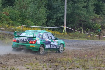 Rallye Défi 2019