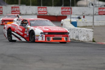 Autodrome St-Eustache - Lucas Oil 250