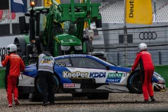 DTM - Hockenheim Finale