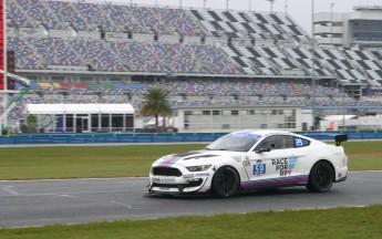 24 Heures de Daytona