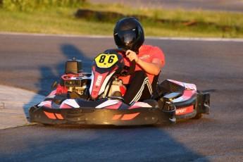 Karting - SH - SodiWorldSeries - 14 juillet
