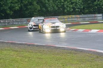 24 Heures du Nürburgring 2021