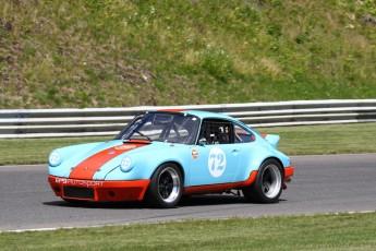 F1600, GT et autres - Classique d'été au Mont-Tremblant