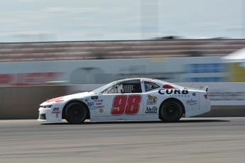 GP3R - NASCAR Pinty's