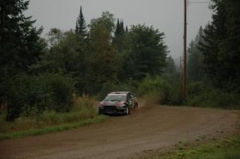 Rallye Défi