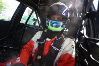 Kyle Nash Race - Calabogie